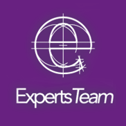 EXPERTS TEAM